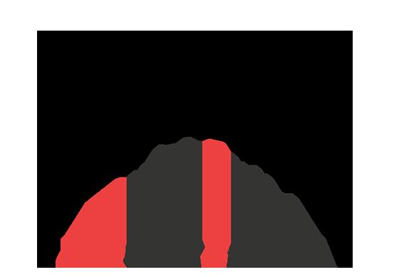 QuickBuild
