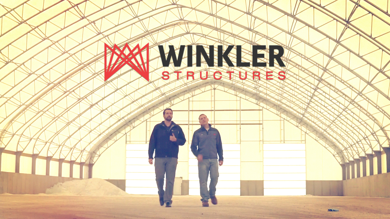 Winkler Structures Asset Protection