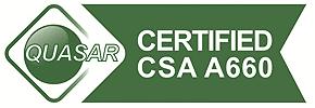 csa-green-logo