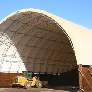 fabric-structure-salt-storage